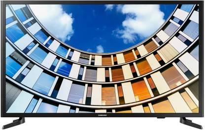 SAMSUNG Basic Smart 123 cm (49 inch) Full HD LED TV
