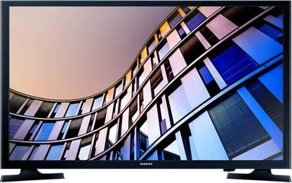 SAMSUNG Series 5 123 cm (49 inch) Full HD LED TV