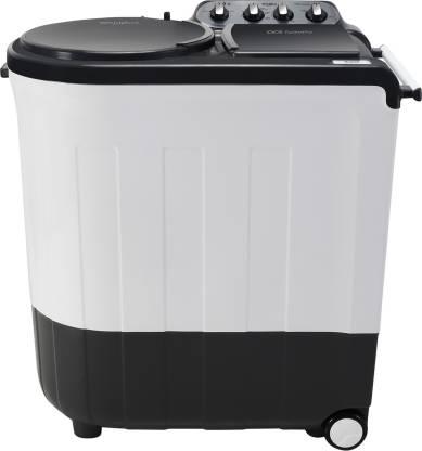 Whirlpool 8.5 kg Semi Automatic Top Load