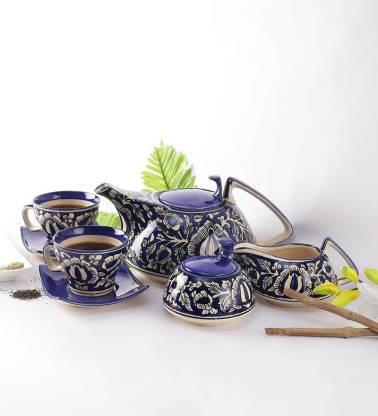 Unravel India Ceramic