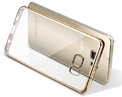 Space Case Back Cover for SAMSUNG GALAXY C5