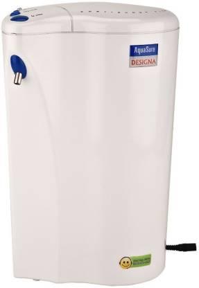 Aquasure Designa UV Water Purifier