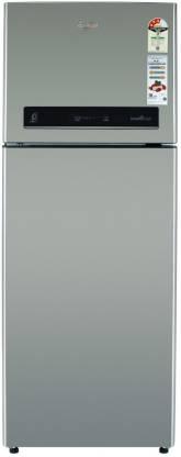 Whirlpool 292 L Frost Free Double Door 3 Star Refrigerator