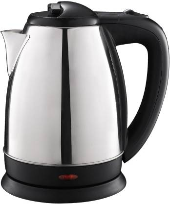 kitchoff KL001 Electric Kettle