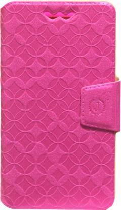 JoJo Flip Cover for SAMSUNG Galaxy S7