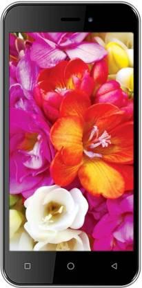 KARBONN Vista 4G (Black, 8 GB)