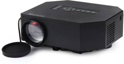 PLAY PP3 Portable Projector