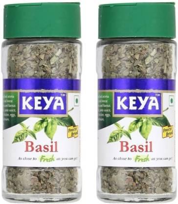 keya Basil