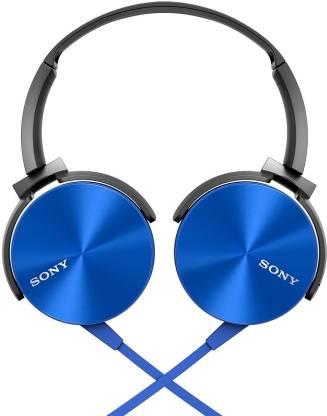 Best headphone below 2000