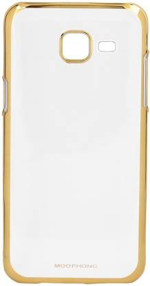 Nice Case Back Cover for Samsung Galaxy C5 Pro