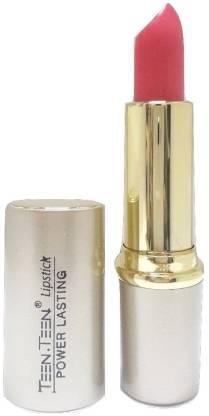 Teen.Teen Power Lasting Lipstick (Shade-N39)