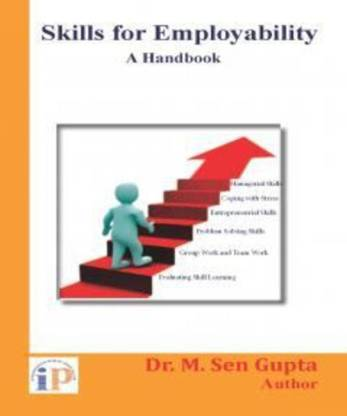 Skills for Employability - Skills for Employability with 0 Disc