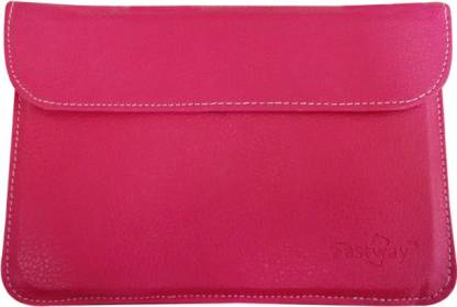 Fastway Pouch for Huawei Media Pad 7 Vogue