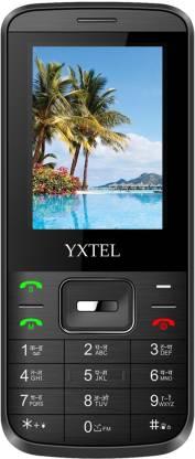 Yxtel M5381