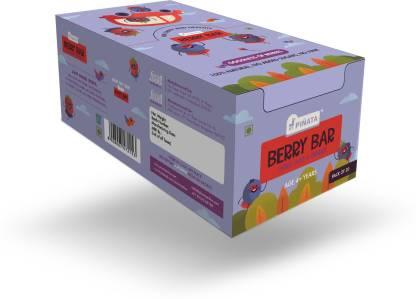 Pinata Non Baby Snacks 500 g