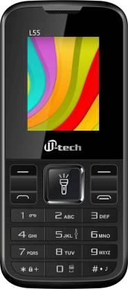 M-tech L55
