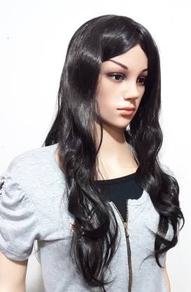 AIRGEAR Medium Hair Wig