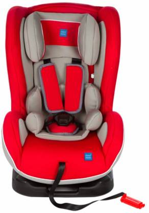 MeeMee Grow with Me Convertible Baby Car Seat Baby