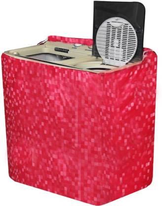 Qwistel Washing Machine  Cover