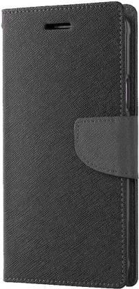 Avzax Flip Cover for Oppo A57