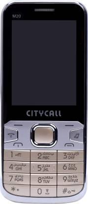 Citycall M 20