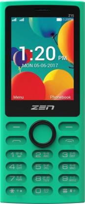 Zen Z15