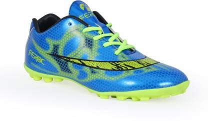Feroc Evospeed Indoor Football Shoes For Men