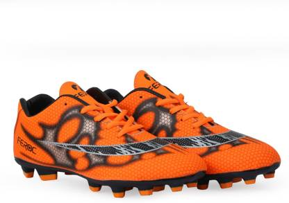 Feroc Evospeed Football Shoes For Men