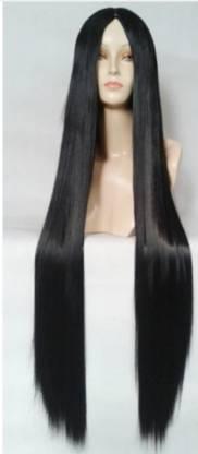 AIRGEAR Long Hair Wig