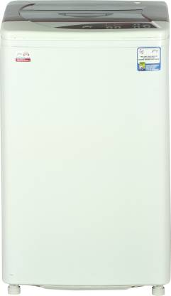 Godrej 6.2 kg Fully Automatic Top Load Red