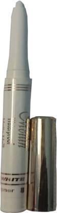 Meilin Waterproof Matte Me Germany KHOL KAJAL Eyeliner Pencil 0.35 g