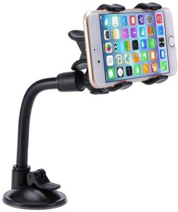 Profiline Car Mobile Holder for Dashboard