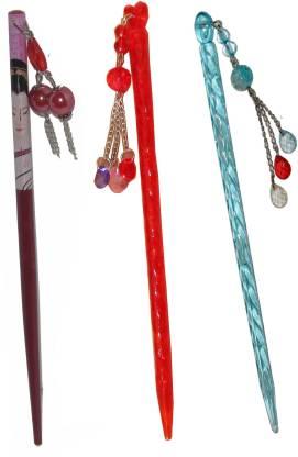 ARTS CHETAN PK-69 Bun Stick