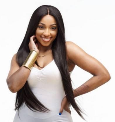 Airo Medium Hair Wig