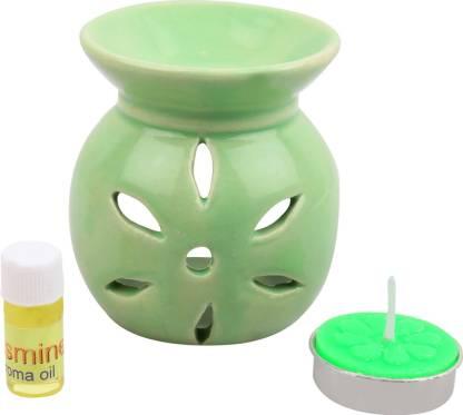 Eccellente Frangrance Candle