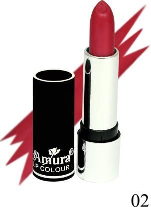 Amura Lip Colour 02