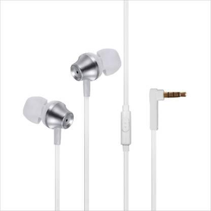 Envent Beatz 307 Wired Headset