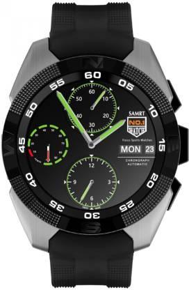 HITECHCART g5 Notifier Fitness Smartwatch