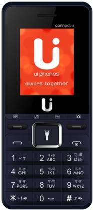 Ui Phones Connect 1.1