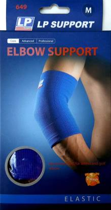 LP ELBOW SUPPORT Elbow Support