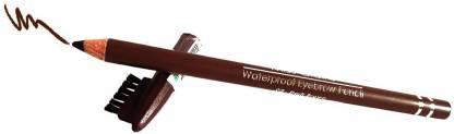 One Personal Care Mastershape Eyebrow Pencil | Waterproof