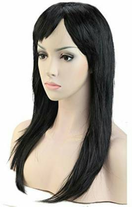 AIRSKY New  Wig Hair Extension