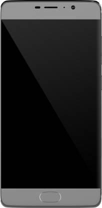 Panasonic Eluga A3 Pro (Grey, 32 GB)
