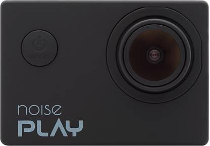 Noise Play Sports and Action Camera