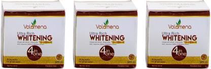 Volamena Ultra Rich Whitening Skin Cream