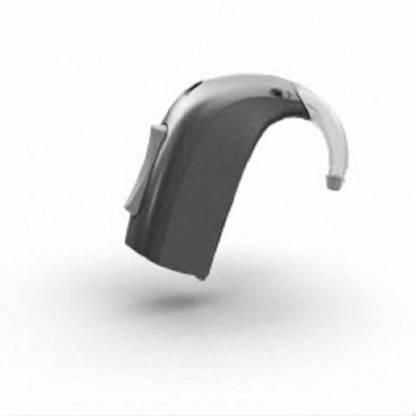 Oticon Hit Pro P Hit Pro P BTE Hearing Aid