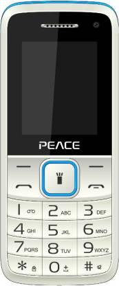 Peace Knight