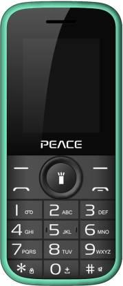 Peace P3