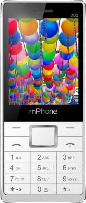 mPhone 280