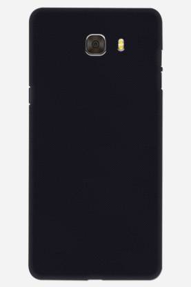 CLASSY CASUALS Back Cover for Samsung Galaxy C9 Pro